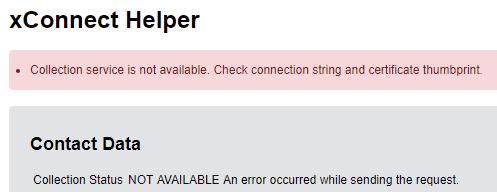 xconnect-helper-1